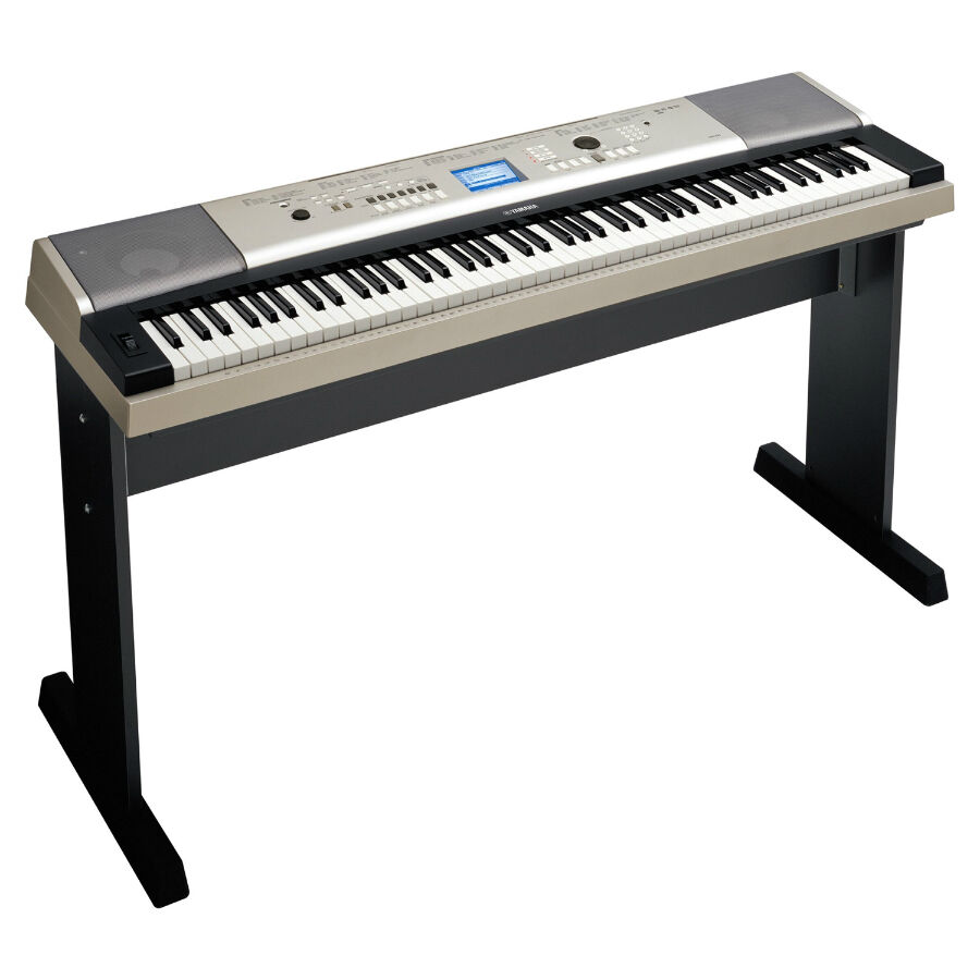 your guide to buying a yamaha electronic keyboard on ebay