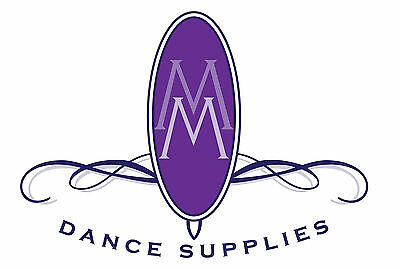 M & M Dance Supplies