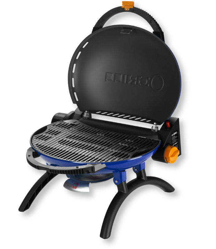 Portable BBQ Buying Guide