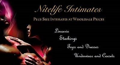 Nitelife Intimates