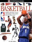 Basketball, John Hareas, 0789498669