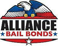 AllianceBailBondsAZ