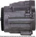 Cardone Industries 32-270 Remanufactured Air Pump
