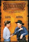 Sundowners (DVD, 2005) (DVD, 2005)