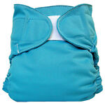 Top 10 Diaper Covers of 2013