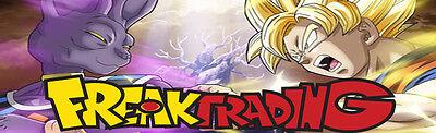 freak_trading Online Store