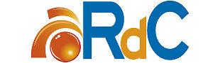Autoparts-RDC DE