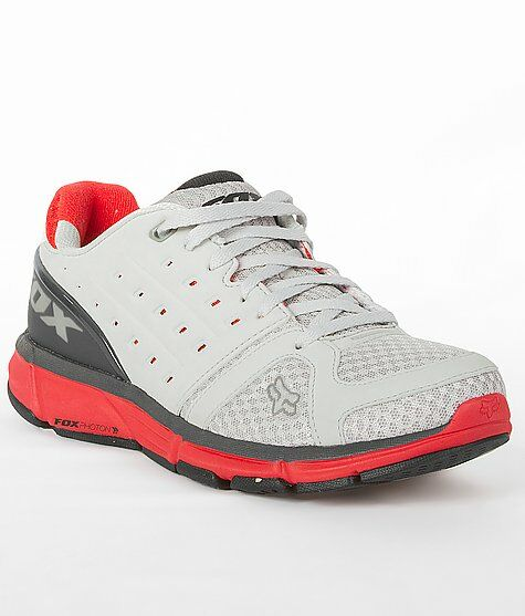 How to Repair Athletic Shoes