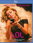 LOL (Blu-ray Disc, 2012) (Blu-ray Disc, 2012)