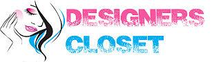 C.C Designer Closet