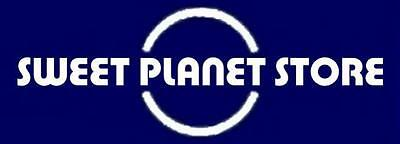 SWEET PLANET STORE