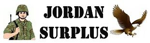 JordanzSurplus