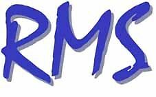 RMS CLASSIC SPARES