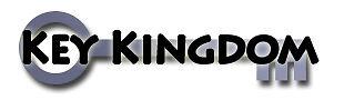 Key-Kingdom