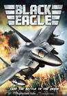 Black Eagle (DVD, 2013)