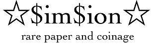 simsion