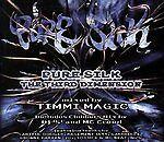 Various-Pure-Silk-Third-Dimension