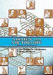Airmen and Air Theory, Phillip S. Meilinger, 1585661015