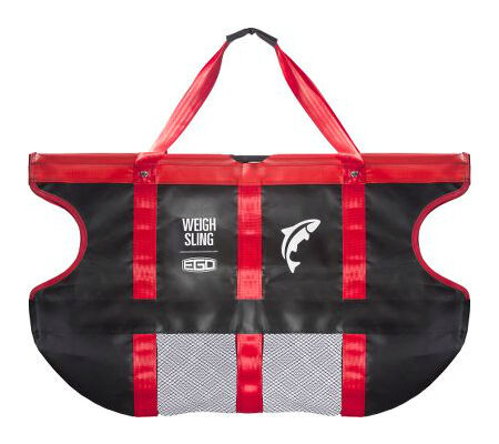 How to Buy a Mesh Weigh Sling