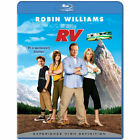 RV (Blu-ray Disc, 2006)