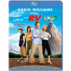 RV (Blu-ray Disc, 2006)