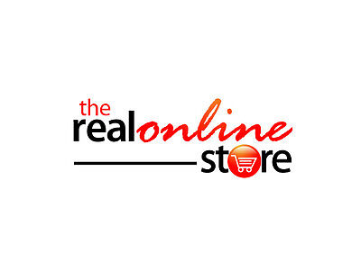 The Real Online Store