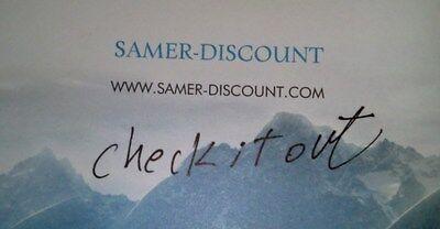 samer-discount