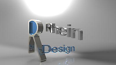 rhein design konzept und manufaktur