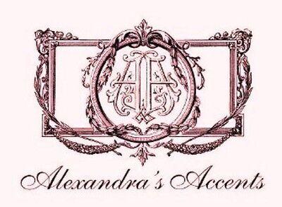 Alexandras Accents