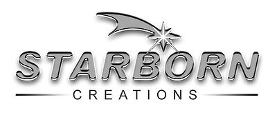 Starborn Creations