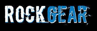 rockgearde