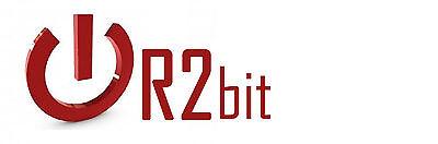 r2bit