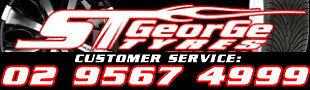 st.george_tyres_online