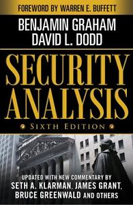 Security-Analysis-Principles-and-Technique-by-Benjamin-Graham-and-David-Dodd