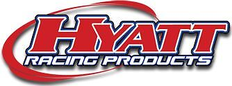 Hyatt Racing Products