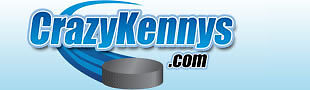 CrazyKennys Hockey Shop