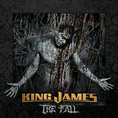 King James The Fall Collectors Edition CD - <span itemprop=availableAtOrFrom>England, United Kingdom</span> - We will happily accept returns within 30 days of receipt for a refund as long as they are in a saleable condition. To return an item, you just need to email us with your full name and ord - England, United Kingdom