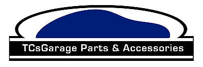 TCsGarage Parts/Accessories
