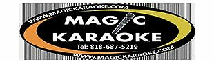 Magic Sing Karaoke Outlet Store