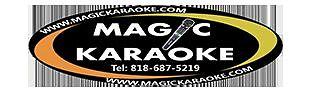 MAGIC KARAOKE OUTLET STORE