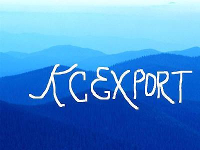 kcexport