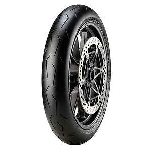 Pirelli Diablo Supercorsa Tyres Buying Guide