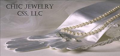 CHIC.Jewelry