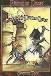 Sete-kas-Dream-Quest-2006-Paperback-Paths-of-Doom