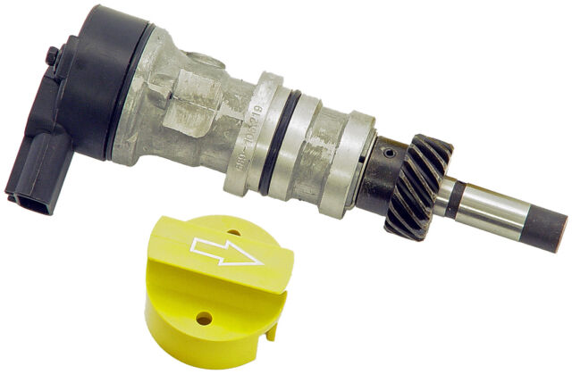 Dorman 689-106 Engine Camshaft Synchronizer,USA FACTORY DIRECT, NEVER SOLD