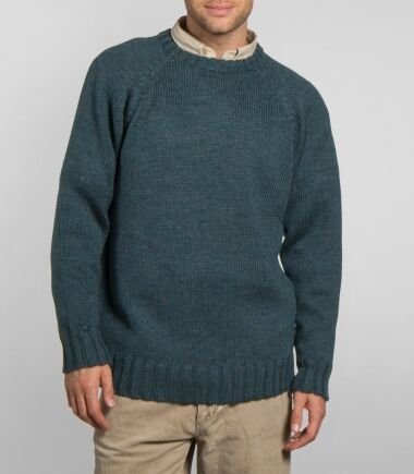 Einkaufsratgeber Herrenpullover für Männer – Wie Sie die schönsten Herrenpullover online finden