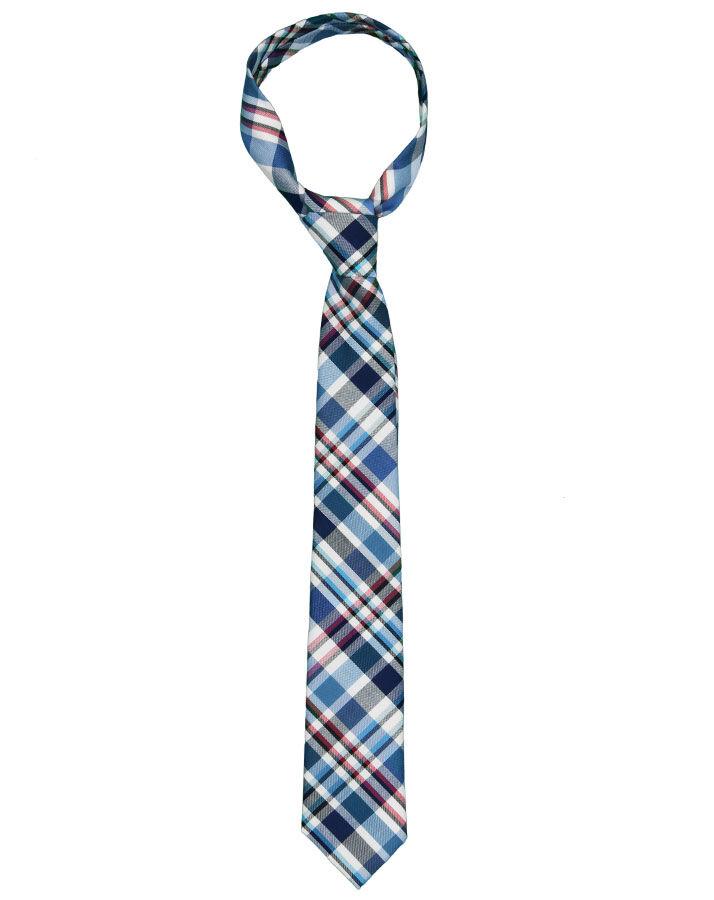was sie beim kauf einer krawatte beachten sollten ebay. Black Bedroom Furniture Sets. Home Design Ideas
