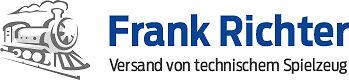 Frank-in-Lummerland