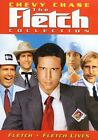 The Fletch Collection (DVD, 2008, 2-Disc Set)