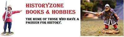 Historyzone Books